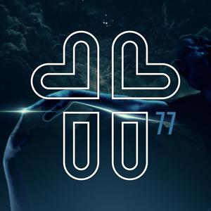 Sam Feldt - Heartfeldt Radio #77