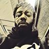 Big Bills-D.Y(Drawde Yung) feat. Neech