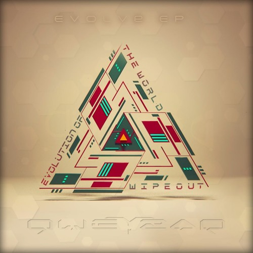 Qweyzar - Wipeout 2010