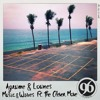 Agrume & Lounes - Music & Waves ft. The Clever Move (La Belle Etoile Rework)