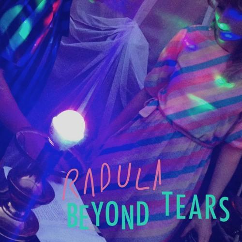 Beyond Tears EP