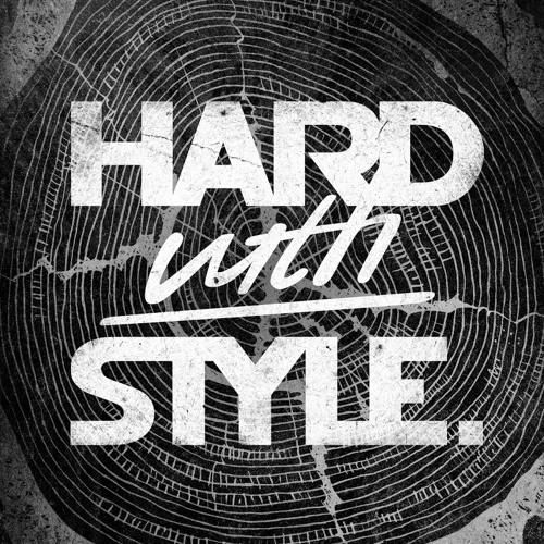 Armin Van Buuren Vs Vini Vici feat. Hilight Tribe - Great Spirit (Wildstylez Remix) (Radio Edit)