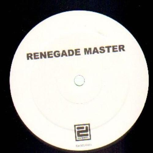 Wildchild - Renegade Master (Craig Knight Remix)