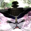Super Mario Odyssey: Leaked Final Boss Audio