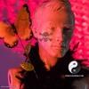 Jonas Karma - Slow As A Butterfly & Stings Like A Bee - Mixtape #007(KulturShot Prep)