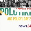 POLOTIKI | ANC's diagnostic report, unity and the Guptas