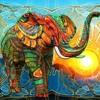 Felix Wehden - Shanti Mantra (Mashup) Free Download !!!