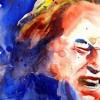 Unse Hi Aaj Unki Mulaqat Hogi - Nusrat Fateh Ali Khan