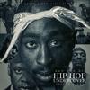 Livin' It Up - Ja Rule (Feat.) Case