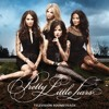Pretty Little Liars - Spencer Is A Person Of Interest (soundtrack)