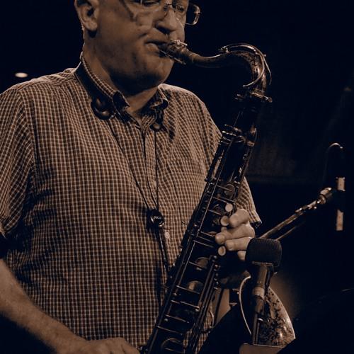 Pit Jazz Sample
