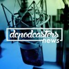#DCPodcasters - News #41