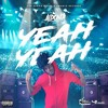 Aidonia - Yeah Yeah (4TH Genna Music/Emudio Records) - 2017 @GazaPriiinceEnt