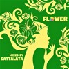 Flower (Latin Jazz/Easy Listening Classics)
