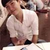 Kasim Hoàng Vũ - Vì Yêu 2k17 - DJ SUN REMIX