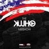 DJKUJHO_977_4th_Mix1
