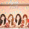 APINK - FIVE Thai ver. by Mindthew