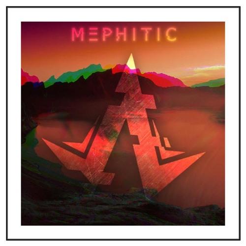 Yerite - Mephitic