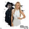 Shakira Ft. nicky Jam - Perro Fiel (Chino Deejay.17)