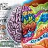 Left Brain, Right Brain ~ Bo Burnham | Instrumental