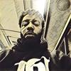 Got it- D.Y(Drawde Yung)feat. Dam Jonboi, Banks