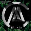 deadmau5 - Ghosts N Stuff feat. Rob Swire (CRaymak Remix) [FREE DOWNLOAD]