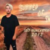 Download Summer Of Swaggers - Vol 2 Mp3