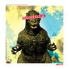 Anna Lunoe - Godzilla (BØATS Remix)