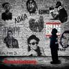 Download Ventilation ft DJ.Drama Mp3