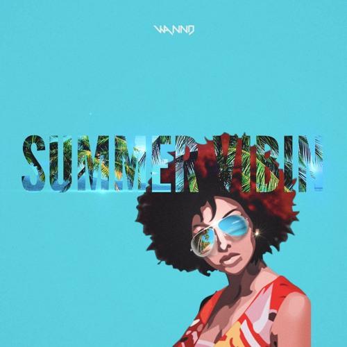 Summer Vibin'