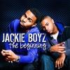 Jackie Boyz I Want A Better Me Lyrics