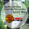 Studio 43 Feat Clarisse Fernandes - Lost Boy(Reggae Cover)