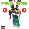 Swift X Littlez Section - Pon Di Phone (Prod. Westy)