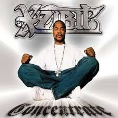 xzibit concentrate mp3