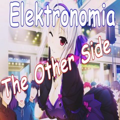 Elektronomia - The Other Side [NCS Release] Nightcore
