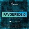 favoured mixtape volume 3