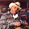 El Komander - El Gallero (Edit By Dj Sergio St@m In Da Mix) 2017