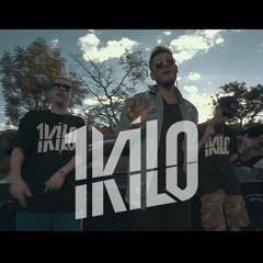 Acústico 1Kilo - Só Por Hoje (Baviera,Lucas Lucco e Pablo Martins)(DOWNLOAD FREE)