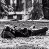 Relaxing Piano Music | عزف بيانو هادئ موسيقى
