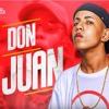 MC Don Juan - Boca de Pelo - Emocionado (Áudio Oficial) Lançamento 2017