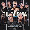 Alexis Y Fido Ft Bad Bunny ,Jon Z,Lary Over,Brytiago & Anonimus