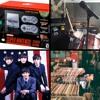 Threadcast SE 2 - The Beatles, local