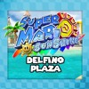 Super Mario Sunshine - Delfino Plaza
