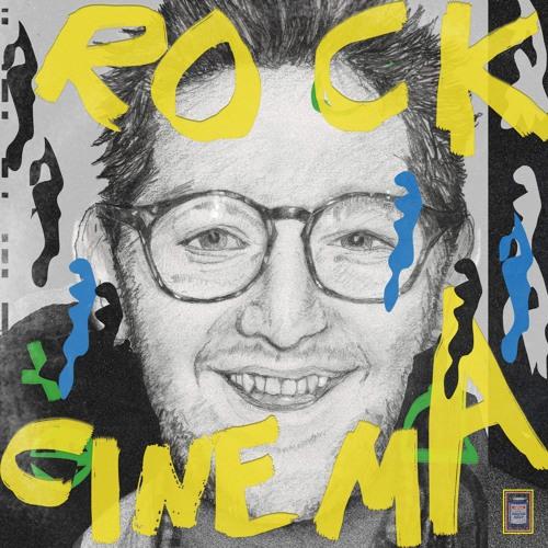 Rock Cinema