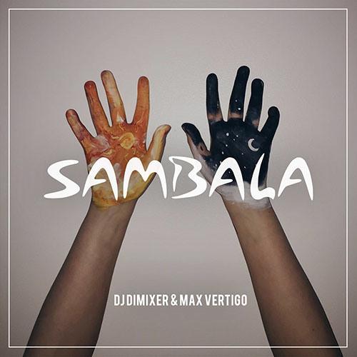 Sambala (Original Mix)