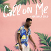 Download Call on me Mp3