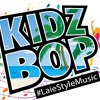 DJ Joe & DJizzo's Kidz Bop Mix #LaieStyleMusic