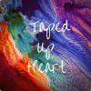 Kream - Taped Up Heart (Calvin Buckley X 92 Sounds Remix)