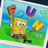 Fun Song - Spongebob Remix
