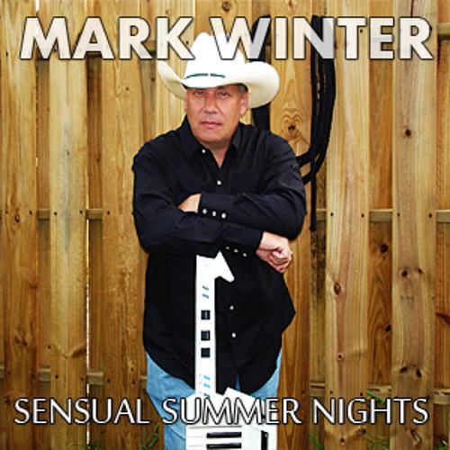 Sensual Summer Nights